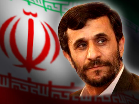 End of Days for Iran