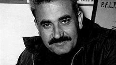 Zuheir Mohsen quote