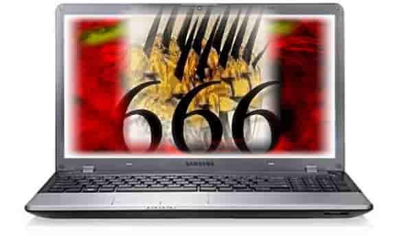 666 Internet