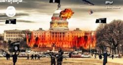 White House ISIS