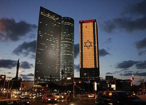 The rise of modern Israel – Video