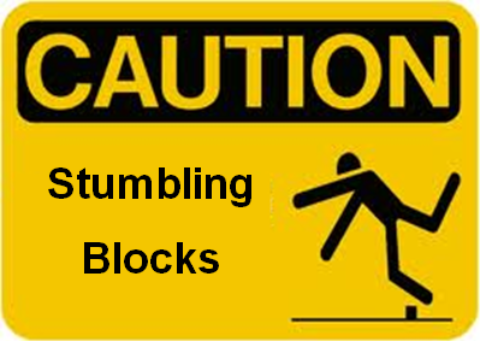 The Trinity Doctrine is an unnecessary stumbling block