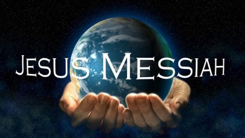 Proof that Jesus is the prophesied messiah