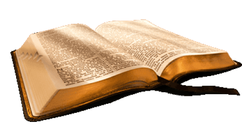 The Book of Revelation – Audio Bible