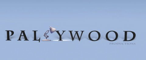 Pallywood Productions