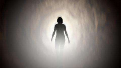 Eternal Life after death or Eternal death after life?