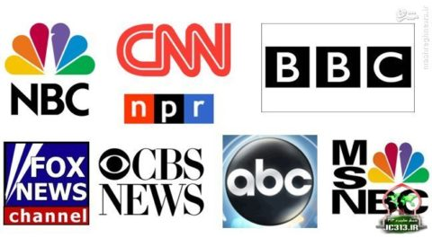 Can you trust the mainstream media?