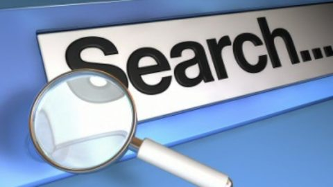Can you trust your search engine?