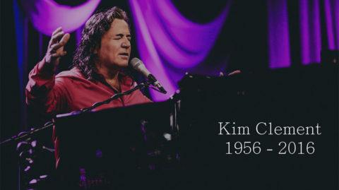 Kim Clement – A prophet?