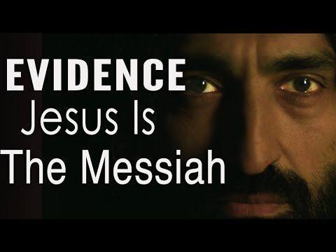The prophet Jonah parallels Christ