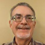 Profile picture of Colorado Dave